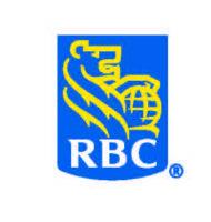 ROYAL BANK, AUTOMOTIVE FINANCE GROUP