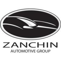 zanchin