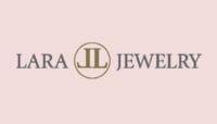Lara's Jewlery
