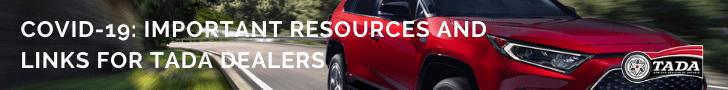 COVID resources header