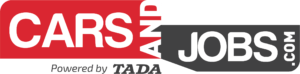 Cars&Jobs Logo